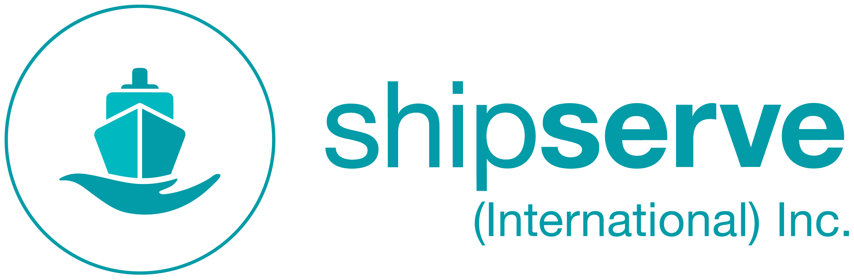 Shipserve (International) Inc